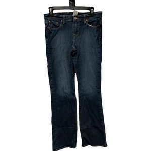 Lucky Brand Sweet N Low Jeans size 28